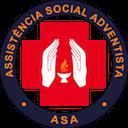Assistência Social Adventista
